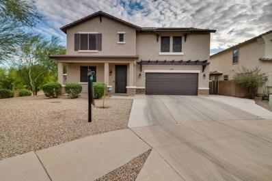 15763 W Poinsettia Drive, Surprise, AZ 85379 - MLS#: 5835166