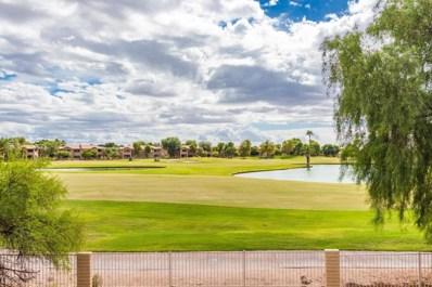 5415 E McKellips Road Unit 36, Mesa, AZ 85215 - MLS#: 5835168