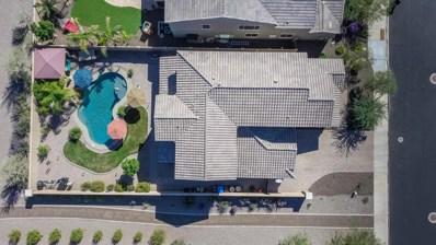 4881 S Joshua Tree Lane, Gilbert, AZ 85298 - MLS#: 5835170