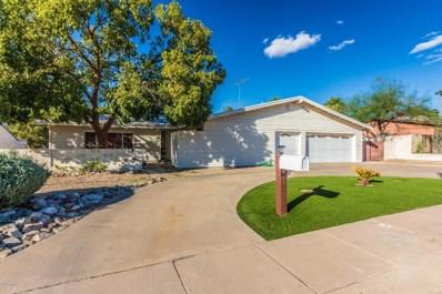720 W Thunderbird Road, Phoenix, AZ 85023 - MLS#: 5835172