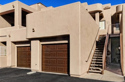 16626 E Westby Drive Unit 103, Fountain Hills, AZ 85268 - MLS#: 5835173