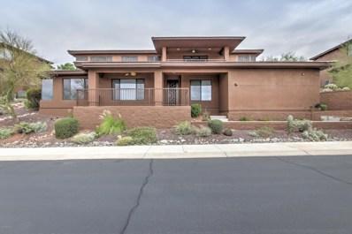 16240 E Links Drive, Fountain Hills, AZ 85268 - MLS#: 5835176