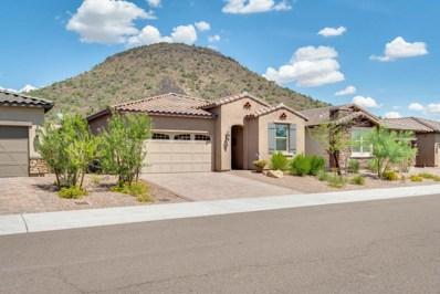 12772 W Caraveo Place, Peoria, AZ 85383 - MLS#: 5835183