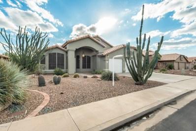 541 W Monte Avenue, Mesa, AZ 85210 - MLS#: 5835196