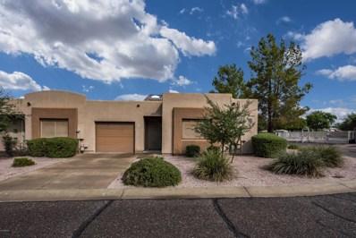64 N 63RD Street Unit 49, Mesa, AZ 85205 - MLS#: 5835197