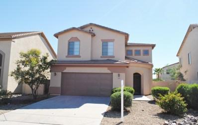 707 W Vineyard Plains Drive, San Tan Valley, AZ 85143 - MLS#: 5835201