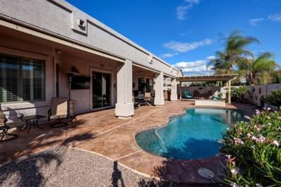 43289 W Kramer Lane, Maricopa, AZ 85138 - MLS#: 5835205