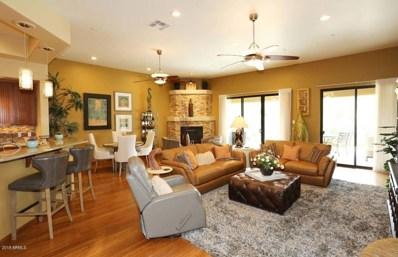 13300 E Via Linda Drive Unit 1044, Scottsdale, AZ 85259 - MLS#: 5835212