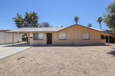 8435 W Heatherbrae Drive, Phoenix, AZ 85037 - MLS#: 5835219