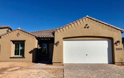 12927 N 143RD Drive, Surprise, AZ 85379 - MLS#: 5835221