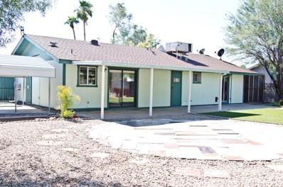 8024 E Irwin Avenue, Mesa, AZ 85209 - MLS#: 5835224