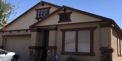 6829 S 41ST Drive, Phoenix, AZ 85041 - MLS#: 5835228