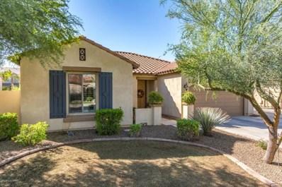 443 W Lantana Place, Chandler, AZ 85248 - MLS#: 5835229