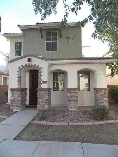 10207 E Isleta Avenue, Mesa, AZ 85209 - MLS#: 5835230