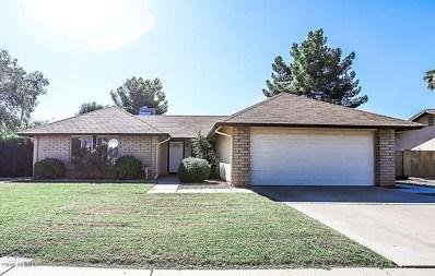1517 W Keating Avenue, Mesa, AZ 85202 - MLS#: 5835231