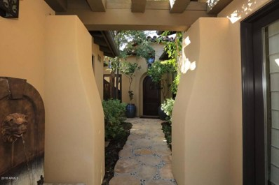 9287 E Hoverland Road, Scottsdale, AZ 85255 - MLS#: 5835236