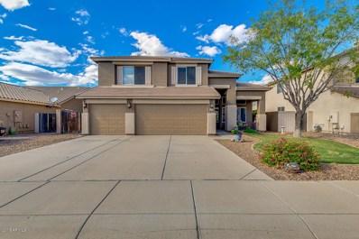 3806 S Seton Avenue, Gilbert, AZ 85297 - MLS#: 5835240