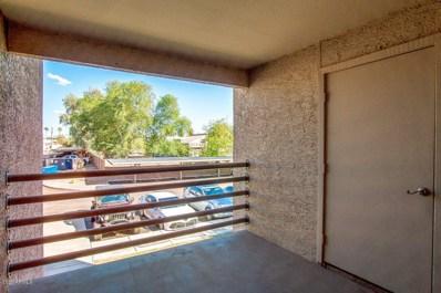 1340 N Recker Road Unit 225, Mesa, AZ 85205 - #: 5835244