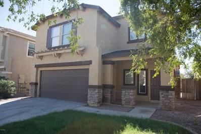 3925 W Pollack Street, Phoenix, AZ 85041 - MLS#: 5835246