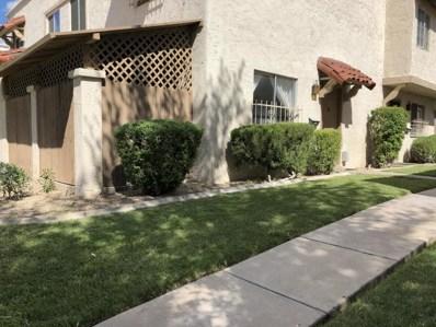 8827 N 12TH Place, Phoenix, AZ 85020 - MLS#: 5835252