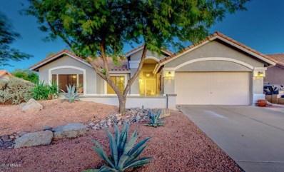 3211 N Saffron Street, Mesa, AZ 85215 - MLS#: 5835262