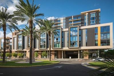 100 W Portland Street Unit 502, Phoenix, AZ 85003 - MLS#: 5835264