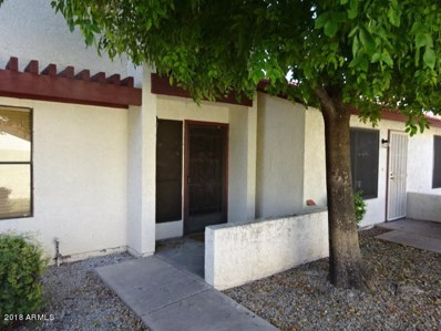 2842 E Beck Lane Unit 2, Phoenix, AZ 85032 - MLS#: 5835266