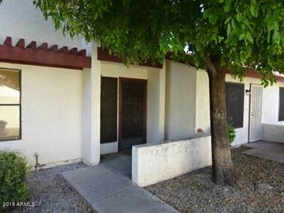 2842 E Beck Lane Unit 2, Phoenix, AZ 85032 - MLS#: 5835266