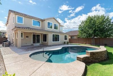 3382 E Aris Drive, Gilbert, AZ 85298 - MLS#: 5835267