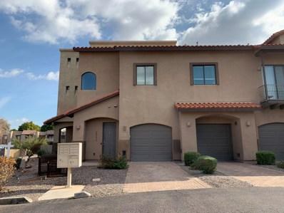 5998 N 78th Street Unit 2002, Scottsdale, AZ 85250 - MLS#: 5835281