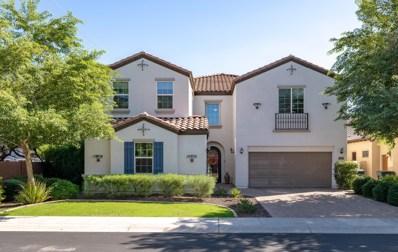 3345 N 34TH Street, Phoenix, AZ 85018 - MLS#: 5835282