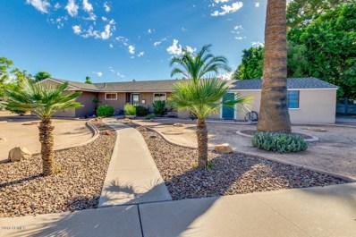 326 N Fraser Drive, Mesa, AZ 85203 - MLS#: 5835289