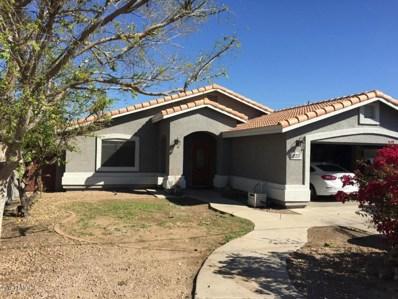 220 W Vineyard Road, Phoenix, AZ 85041 - MLS#: 5835291