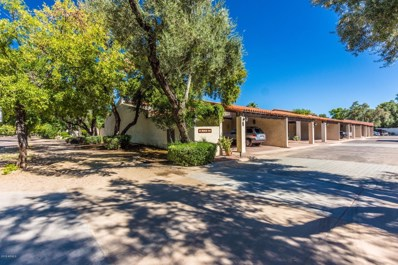 2 E Loma Lane, Phoenix, AZ 85020 - MLS#: 5835296