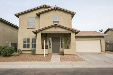 3734 W Medlock Drive, Phoenix, AZ 85019 - #: 5835297