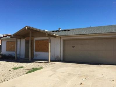 1639 N 69TH Avenue, Phoenix, AZ 85035 - MLS#: 5835300