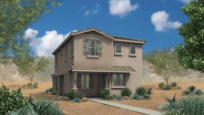 3764 E Robert Street, Gilbert, AZ 85295 - MLS#: 5835301
