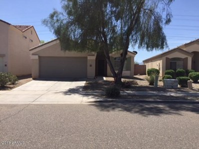 8521 W Riley Road, Tolleson, AZ 85353 - MLS#: 5835302