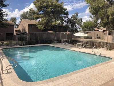 15426 N 2ND Street, Phoenix, AZ 85022 - MLS#: 5835305