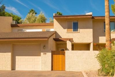 2208 W Lindner Avenue Unit 30, Mesa, AZ 85202 - MLS#: 5835311