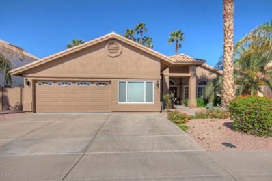 9058 E Sahuaro Drive, Scottsdale, AZ 85260 - #: 5835314