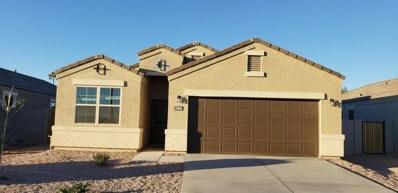8478 S 256TH Drive, Buckeye, AZ 85326 - MLS#: 5835328