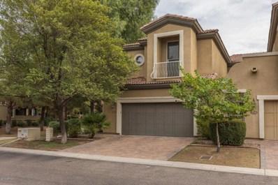 5113 N 34th Place, Phoenix, AZ 85018 - #: 5835329