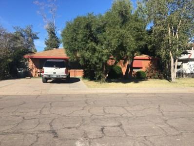 604 E Laurel Drive, Casa Grande, AZ 85122 - MLS#: 5835330