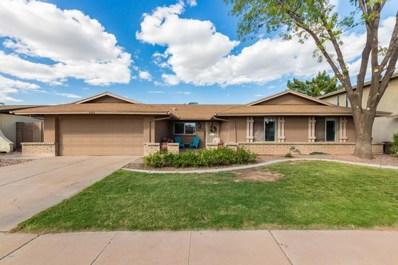 2424 W Peralta Circle, Mesa, AZ 85202 - MLS#: 5835332