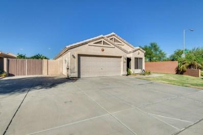 7304 W Ocotillo Road, Glendale, AZ 85303 - MLS#: 5835340