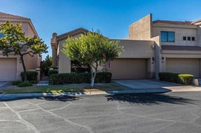 8100 E Camelback Road Unit 41, Scottsdale, AZ 85251 - MLS#: 5835345