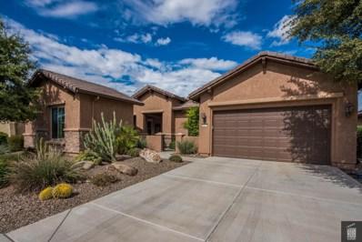 26970 W Mohawk Lane, Buckeye, AZ 85396 - MLS#: 5835356
