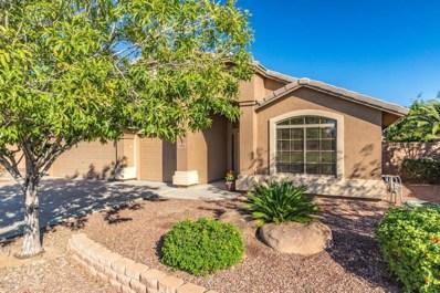 742 E Brooks Farm Road, Chandler, AZ 85249 - MLS#: 5835363