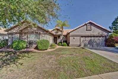 6556 W Melinda Lane, Glendale, AZ 85308 - MLS#: 5835364